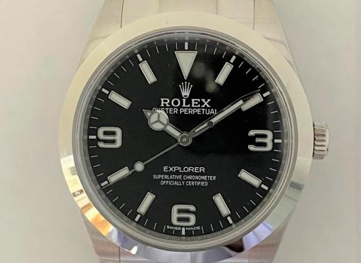 RX006
